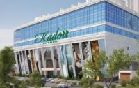 Одеса відсудила в Аднана Ківана вкрадені 3,5 млн грн - ЗМІ