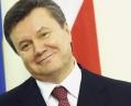 Как отмывались деньги Януковича в нью-йоркскую недвижимость