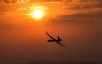 Беспилотник SkyGuardian совершил трансатлантический перелет