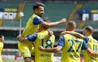 Известный футбольный клуб Италии признан банкротом