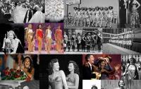 Вся правда о конкурсе Мисс Америка (ФОТО)