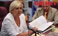 В Киеве состоится финал поэтического фестиваля