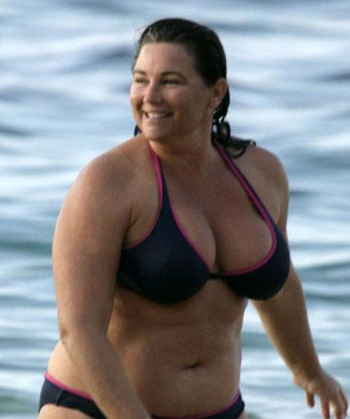 Фото толстушек в погонах фото 597-759