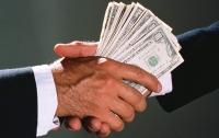 538 сотрудников МВД Украины подозреваются в коррупции, - Генпрокуратура