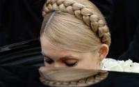 Рада в пятницу заслушает отчет о махинациях Кабмина Тимошенко