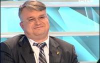 «Украинская нация должна знать, кто ею управляет», - Мохник
