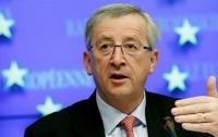 Евросоюз хочет отказаться от долларов