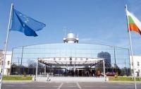 В аэропорту Софии заработала биометрическая система пограничного контроля