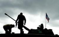 Боевики порезали шахту на металлолом и вывезли в РФ