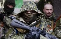 Боевики на Рождество обстреляли жилые дома в Харцызске: есть жертвы