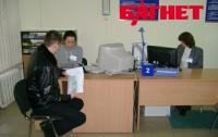 В Киеве на одного безработного приходится две вакансии, – эксперт