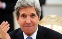 Экс-госсекретарь США Керри будет преподавать в Йельском университете