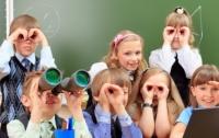 Депутаты приняли очередной закон: что ожидает школьников уже в скором будущем