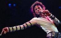 Forbes назвал Майкла Джексона самой богатой покойной звездой