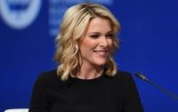 Уволенная с NBC телеведущая намерена судиться с телеканалом