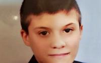 Ушел в школу и не вернулся: В Киеве разыскивают 14-летнего мальчика
