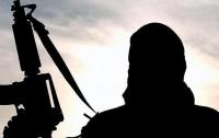 Француженка осуждена на пожизненное лишение свободы в Ираке за членство в ИГ