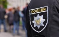 Оружие и украденный автомобиль: на Донбассе нашли тайник боевиков