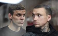 Двое российских футболистов сидят в тюрьме за нападение на водителя