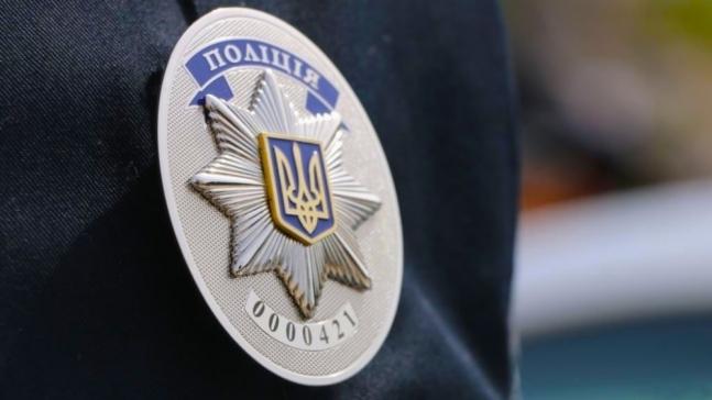 Директора школы обвинили в халатности, которая привела к смерти ребенка
