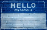 Что в имени тебе моем?