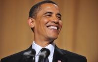 Жизнь Барака Обамы оценили в 50 тысяч австралийских долларов