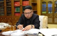 Глава Южной Кореи допускает визит в КНДР