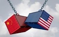 Торговые войны: США и Китай возобновили переговоры