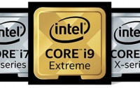 HEDT-платформа Intel Glacier Falls увидит свет в третьем квартале