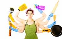 15 лайфхаков для безукоризненной чистоты вашего дома