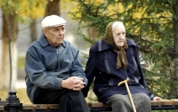 Пенсионерам предложили поработать