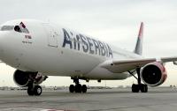 У Киева появится прямое авиасообщение с сербским Белградом