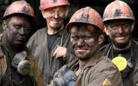 В Минэкологии ищут новую работу для шахтеров
