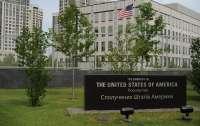 Как НАБУ перед посольством США отчитывалось: опубликована переписка