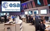 ЕКА готовится набрать астронавтов с ограниченными возможностями