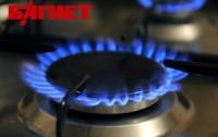В Кабмине призывают экономить газ