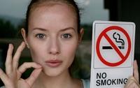 Небезразличные требуют от Януковича запретить рекламу табака