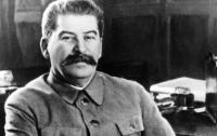 Сталин мог получить Нобелевскую премию мира