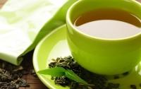Британские ученые открыли способность зеленого чая противостоять раку