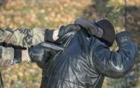 Дерзкое похищение: в Одессе похитили владельца сети аптек