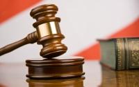 Грозит 15 лет: в Харькове ушло в суд дело о захвате заложников на