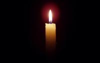 В Запорожской области из-за тяжелой болезни умер ветеран АТО