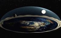 Число сторонников теории плоской Земли растет благодаря YouTube