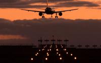 Члены экипажа потеряли сознание: самолет пришлось экстренно посадить