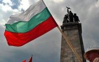 Болгария ужесточила визовый режим