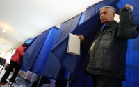 У поліції розповіли, скільки справ відкрили за підкуп виборців за добу