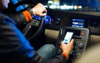 Автомобили в Европе оснастят черными ящиками