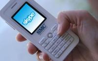 ФСБ будет следить за пользователями Интернета через «Скайп»