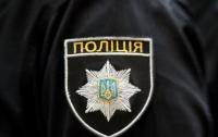 ЧП в Волынской области: на предприятии погиб рабочий
