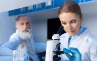 Разработаны наномашины, убивающие рак за 60 секунд (видео)